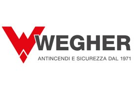 WEGHER SRL