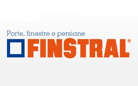 FINSTRAL AG SPA