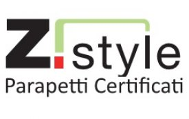 Z.STYLE SRL Unipersonale